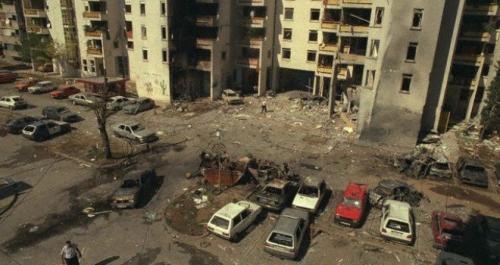 autobomba-mostar